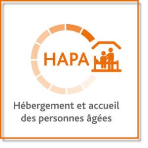 DISPOSITIF_Hapa Laurent DAZIN Ergo53 Ergothérapeute