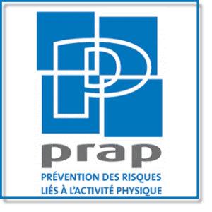 DISPOSITIF_Prap-activite-physique Laurent DAZIN Ergo53 Ergothérapeute