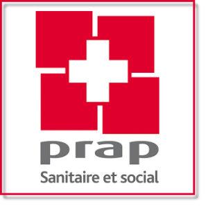 DISPOSITIF_Prap-sanitaire-social Laurent DAZIN Ergo53 Ergothérapeute